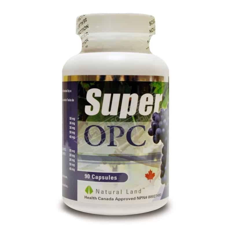 超級OPC