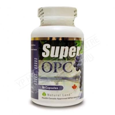 超级OPC Super OPC