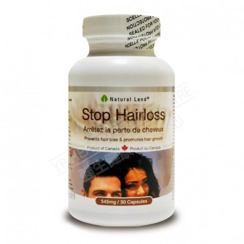 发至宝 Stop Hair Loss