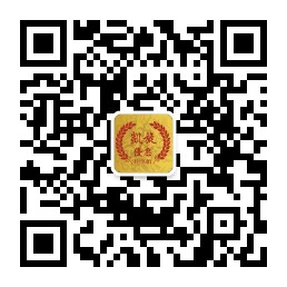 Victory QRCode