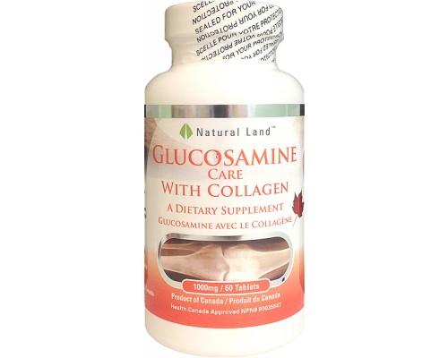 gulcosamine